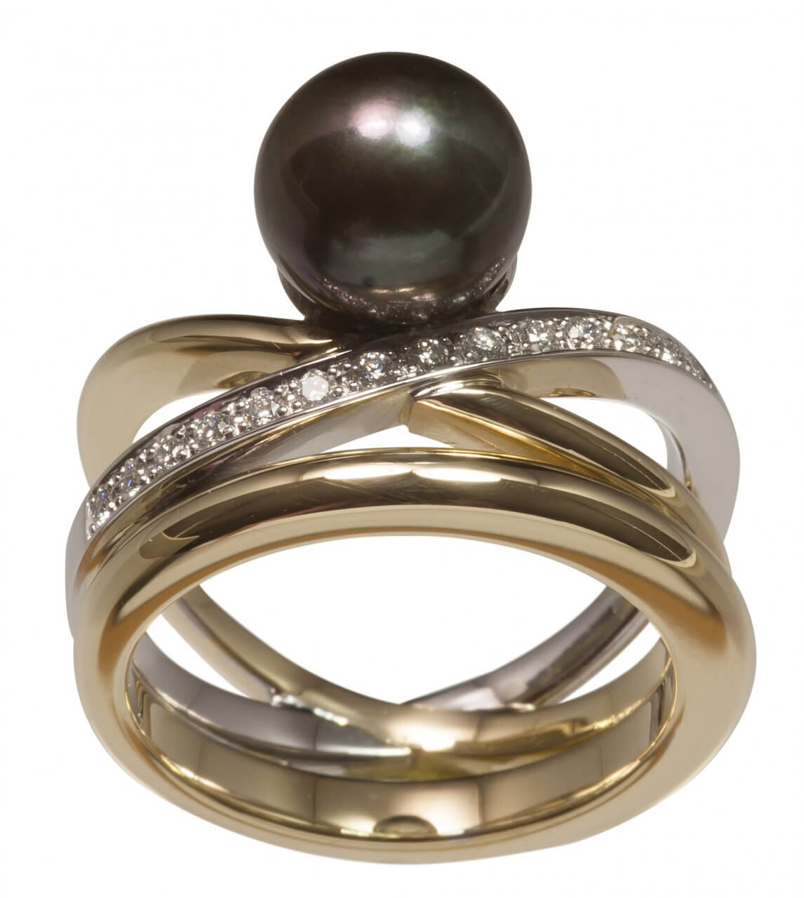 Ring_LOS