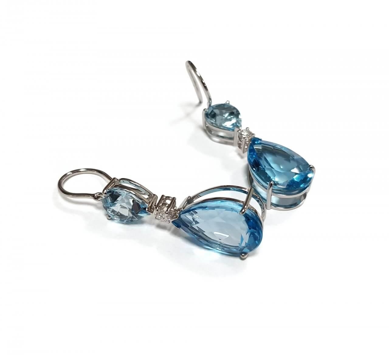 oorbellen-blauw